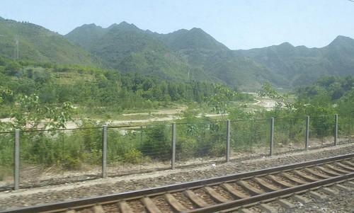 CH-Chengdu-Xian-train (29)