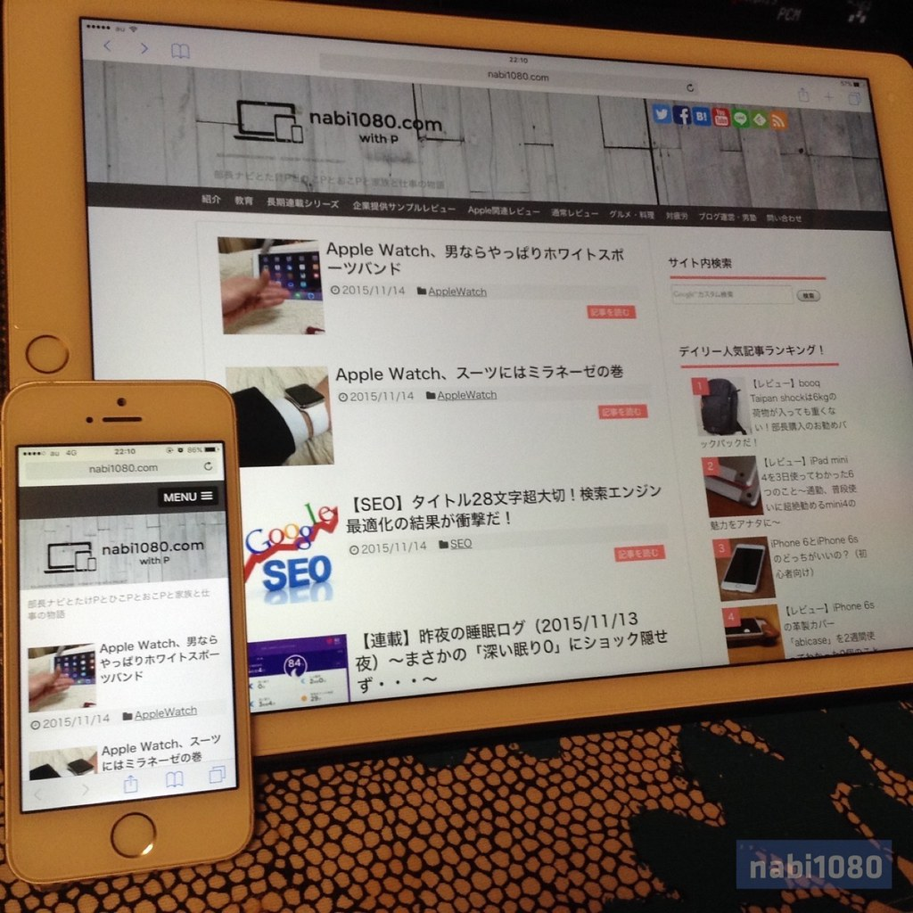 iPad Pro10