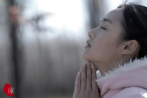 Hồi hướng phước có hiệu quả không?