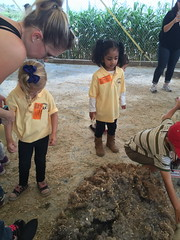 Hillside Montessori Preschool & Elementary School Lake Forest Day Care
