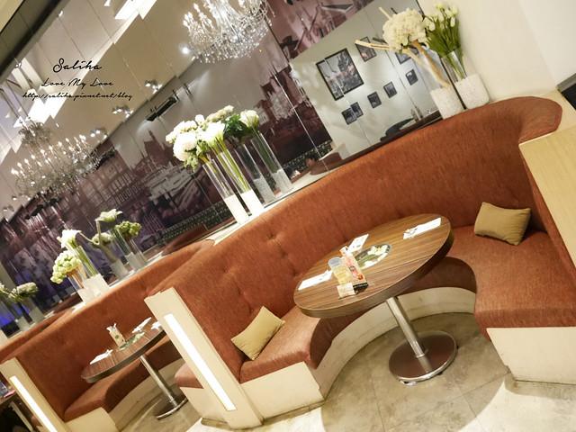台北東區美食餐廳義大利麵 (12)