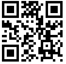 qr code for blog