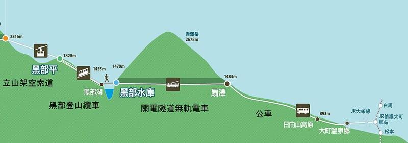 route-tw2