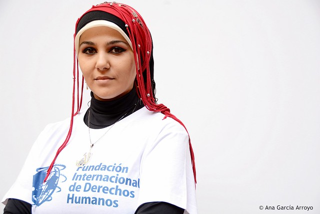 Pro Derechos Humanos 32