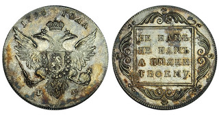 Numismatic Auctions sale 58 lot 0749 RGB