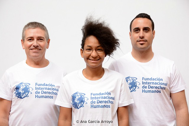 Pro Derechos Humanos 47