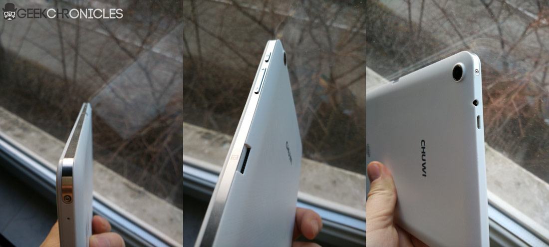 chuwi hi 8 windows 10