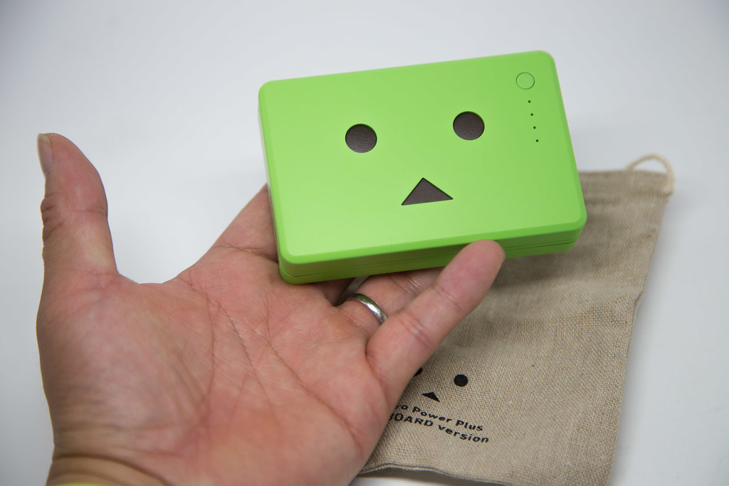 cheeroPowerPlus_danboard10050-4