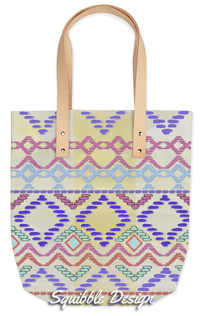 squibble_design_paom_tote