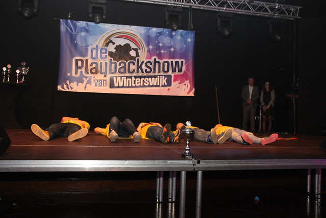 2015-12-19 Playbackshow_AL (2)