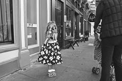 Ella - San Francisco, CA