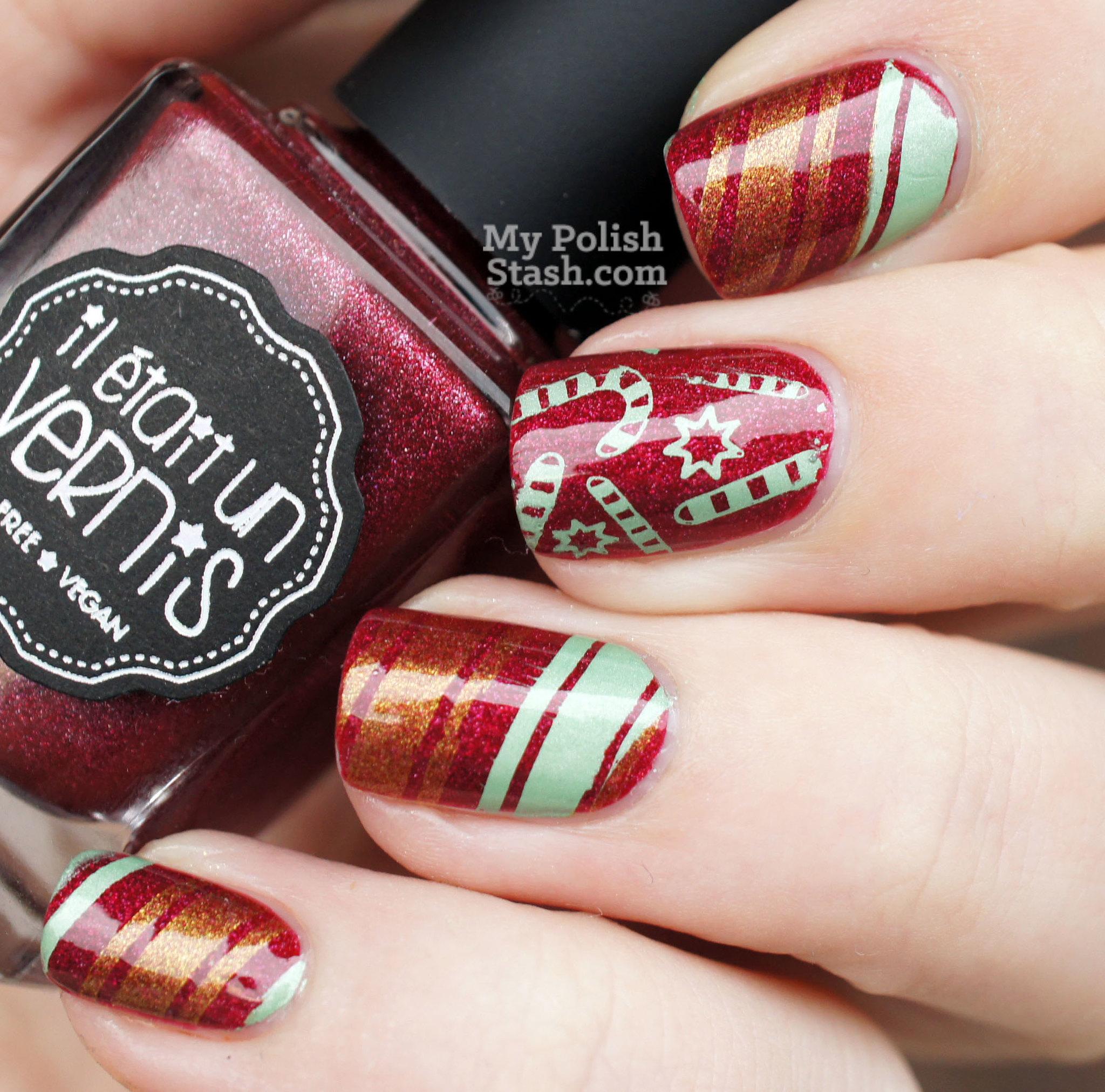 christmas-stamping-nails-1