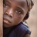 Benin: partie de cache-cache. by claude gourlay