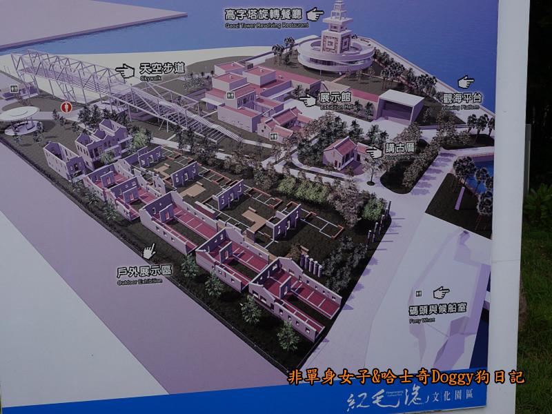 台鐵郵輪日南車站&高雄紅毛港20