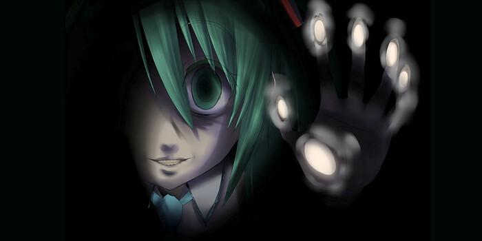 Criaturas Macabras de Animes I – Você as conhece bem?