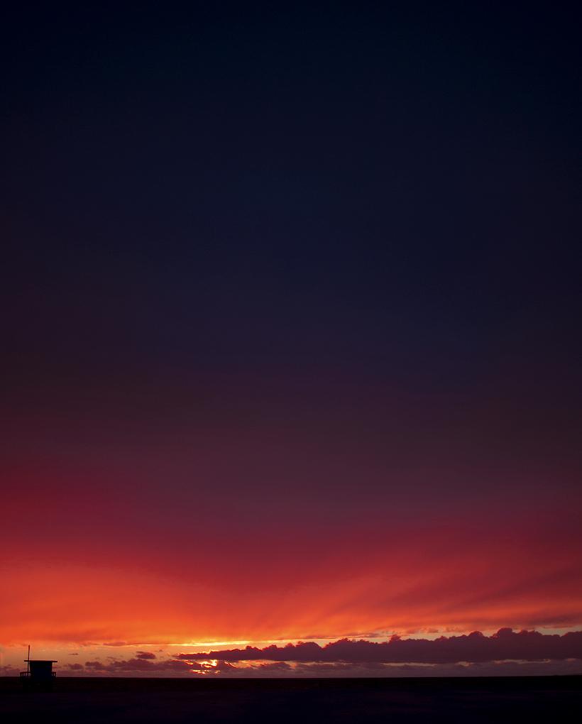 jere_viinikainen_luonto_valokuvaaja_LA_LosAngeles_DTLA6