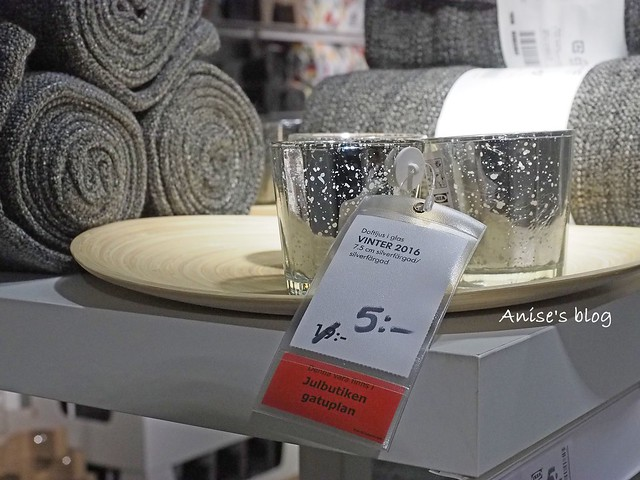 IKEA071