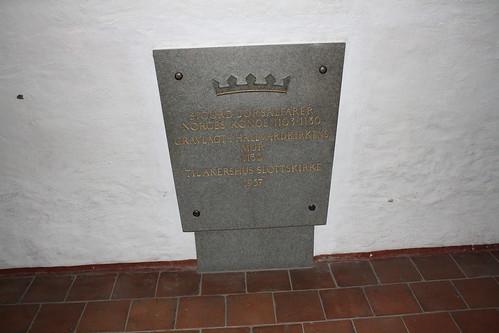 Akerhus Festning (156)