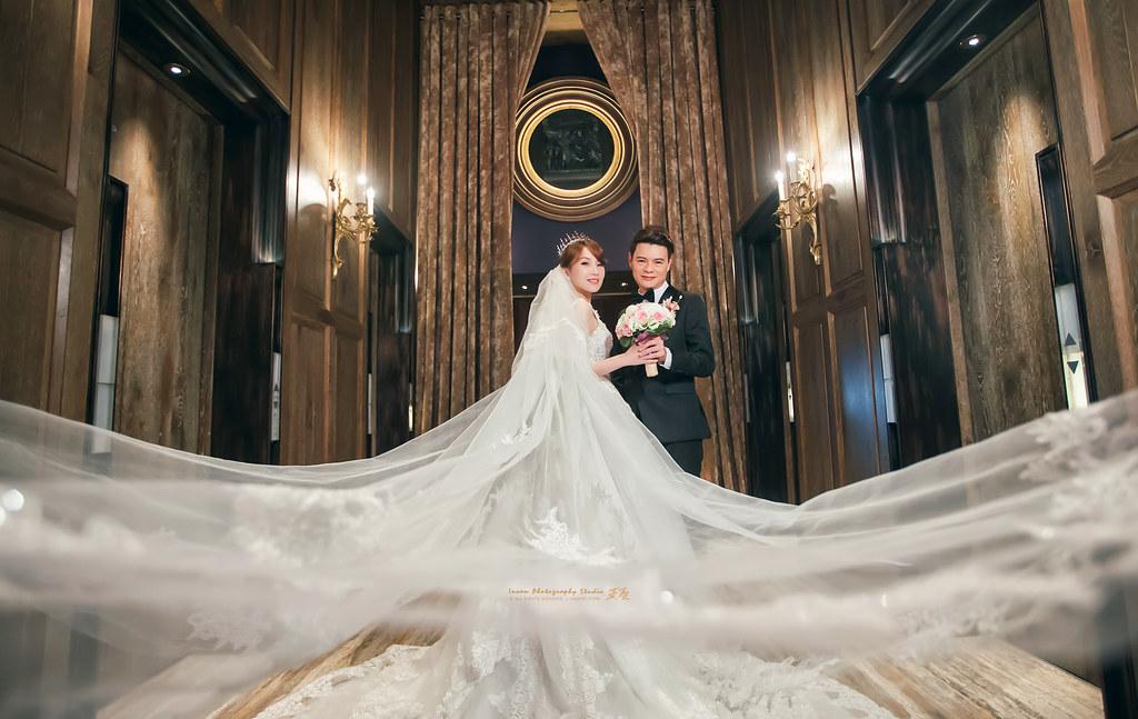 婚攝英聖-婚禮記錄-婚紗攝影-31215886844 991505c2ec b