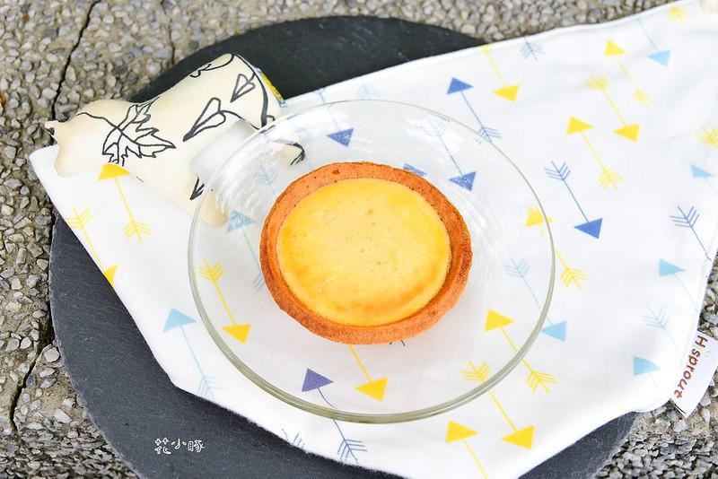 久久津乳酪塔推薦彌月蛋糕日本 (3)