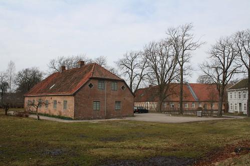 Fredrikstad Festning (18)