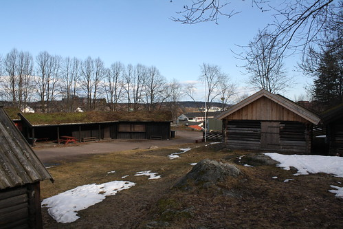Slottsfjellet (62)