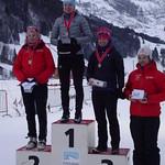 2017-01-07 ZSSV Meisterschaften - Engelberg