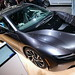 IMG_8796: BMW i8 by i_am_lee_sam