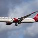 Virgin Atlantic_B789_G-VBZZ__LHR_20170223_Approach_sun_1955_Colormailer_Flickr