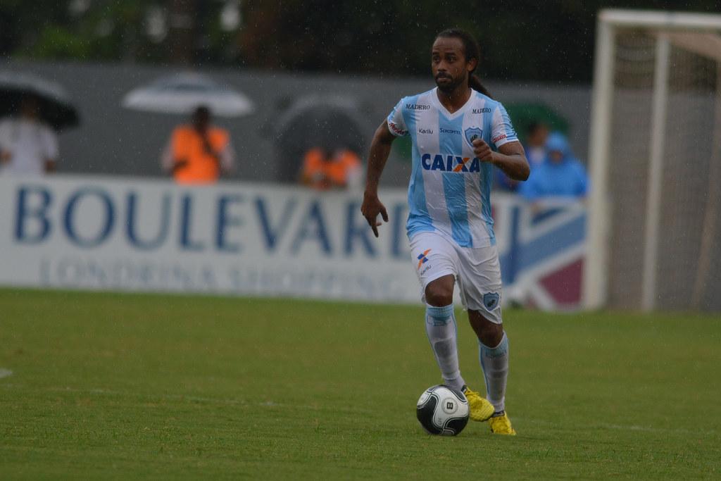 GustavoOliveira_026