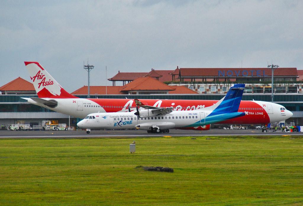 Turboprop dan Jet
