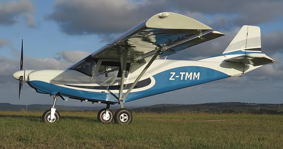 33008543682_0d0321ec82_b Airplane Wiring Harness on