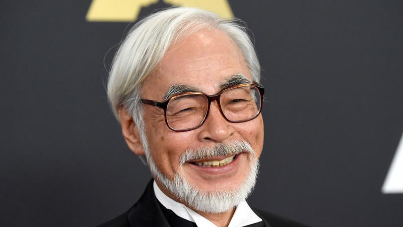 hayao-miyazaki-biografia