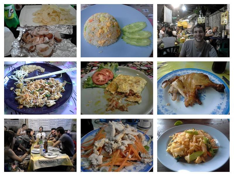 Guia Viajar Tailandia (1)