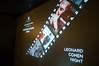 Milenij hoteli, Film and Food Night, Leonard Cohen by fotoluigi.opatija