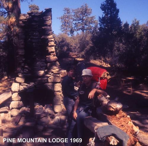 Miller_Pine Mtn Lodge 1969 001