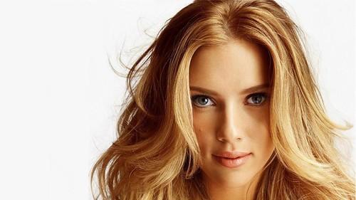 02-Scarlett Johansson