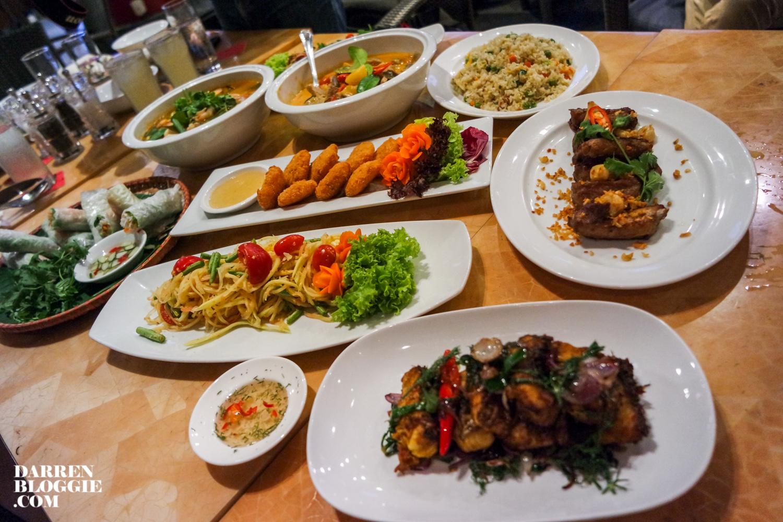marriott_hotel_cafe_buffet_thai_vietnam-0188