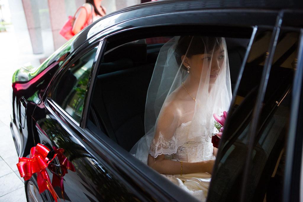 結婚原圖392