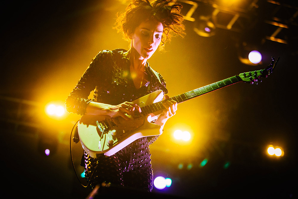 GM2015_bands_StVincent-Web-020