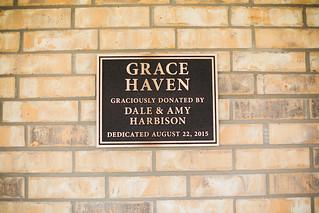 Grace_Haven-15