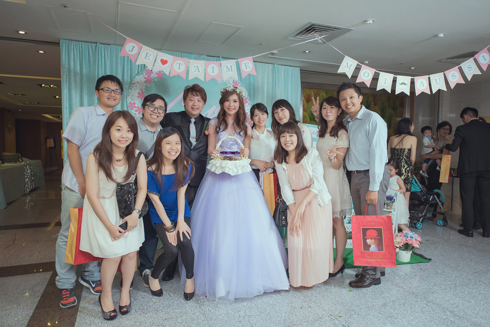 20150718台北花園酒店婚禮記錄 (1239)