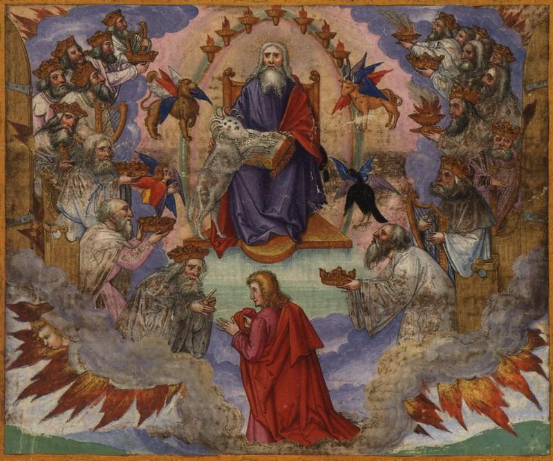 Ottheinrich_Folio287r_Rev4-5