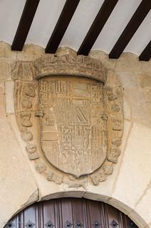 Plasencia - Ayuntamiento