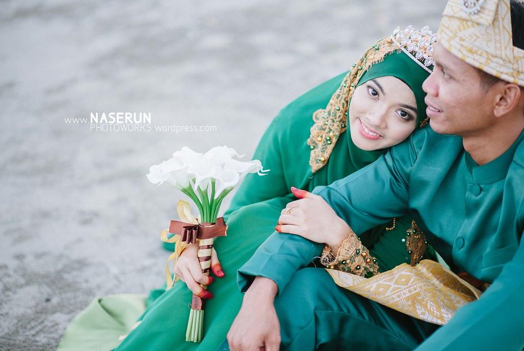Najwa+Mus 102