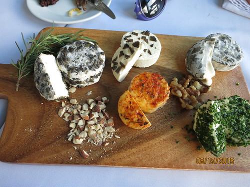IMG_8586: Le Jardin Cheeses