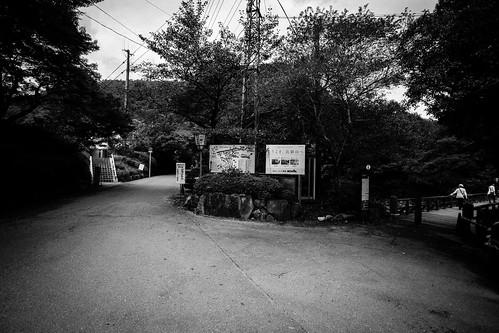 IMG_2649_LR__Kyoto_2015_09_04