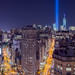 Tribute 9/11 by tobyharriman
