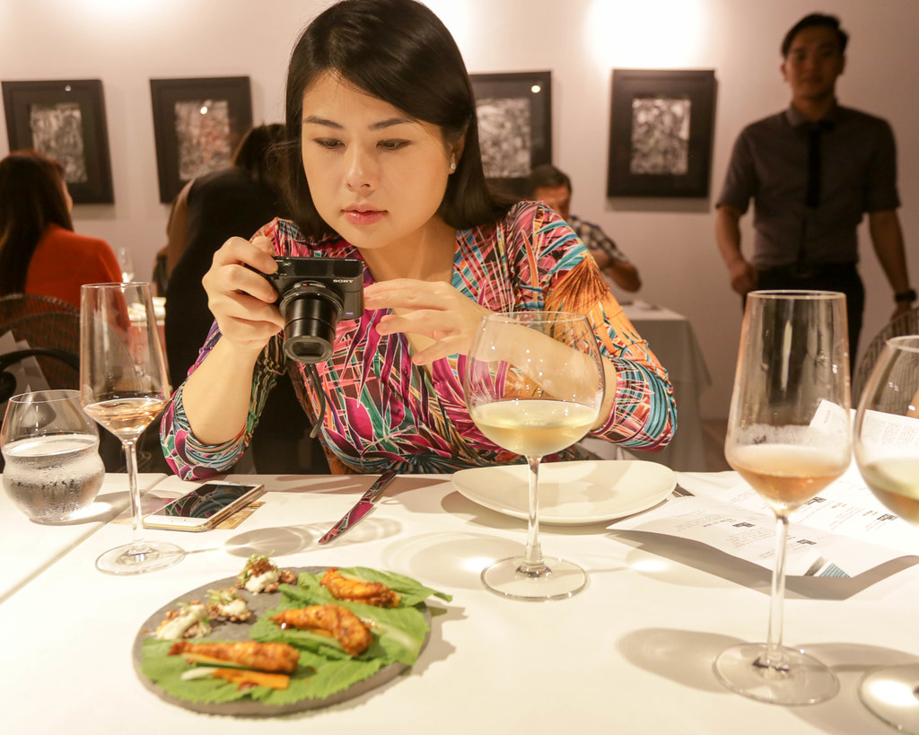 EAT ETHIO-29.jpg