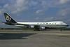 SX-OAC (Olympic Airways) by Steelhead 2010